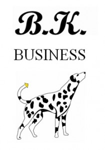 LOGO BK BUSINESS 1